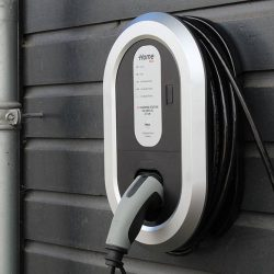 ratio-ev-home-box-laadstation-type-2-1-fase-16a-me